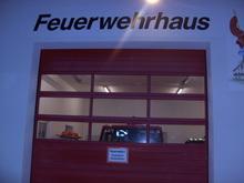 FWHausaussen3