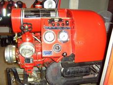 Pumpe1