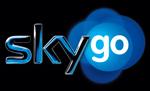 sky-go