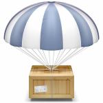 Apple´s Airdrop auf alten Mac´s