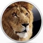 """Neue Tastenkürzel unter """"Lion""""?"""