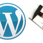 wordpress-blog-plugin-performance