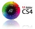 AdobeCS4 ed