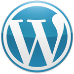 Doppelte Artikelbilder in WordPress