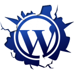 icontexto-inside-wordpress