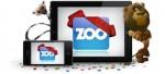 news_zoo26_responsive