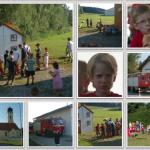 Bildschirmfoto 2012-08-06 um 09.32.04