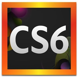 adobe-cs6-creative-cloud-creative-suite-1
