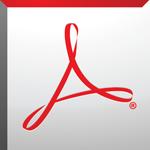 Adobe Acrobat X: PDF Darstellung im Safari deaktivieren