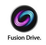 fusion-drive