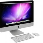 OS X: Von 10.5.x zu 10.8.2 updaten