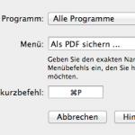 pdfdruck3