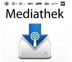 20101209-mediathek-app-mac-os-x
