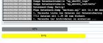 Bildschirmfoto 2013-01-04 um 08.25.10