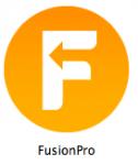 FusionPro_logoLrg