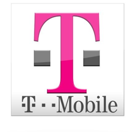 T Mobile Logo Ostermeiernet