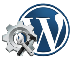 wordpress-spirit