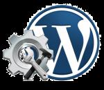 wordpress-spirit