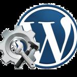 Wordpress: Anmeldeversuche einschränken