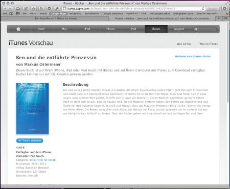 Bildschirmfoto 2013-02-08 um 10.56.42
