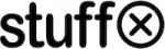 stuffX-LOGO-Mail