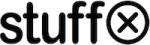 stuffX-LOGO-Mail