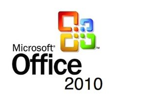 Microsoft-Office-2010-to-Be-in-the-Game