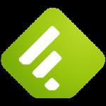 feedly-logo