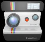 Instadesk-Logo