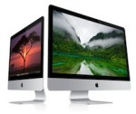 imacs2012-official
