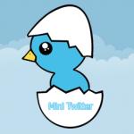 Wordpress: Mini Twitter Feed Plugin ging nicht mehr