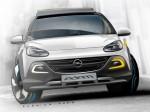 Opel-Adam-Rocks-Cabrio-Faltdach-Genfer-Autosalon-2013-Studie-01