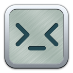 go2shell_flurry_ios_icon_by_flakshack-d5531z9