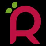 raspbmc-linux-ubuntu-install