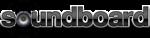 soundboard-logo-sm-320x83