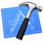 xcode_logo