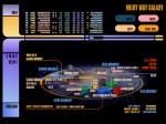 galaxy_map_640x480