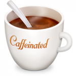 caffeine-99
