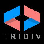 tridiv-logo-200