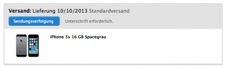 Bildschirmfoto 2013-10-02 um 15.15.36