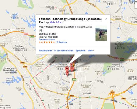 Bildschirmfoto 2013-10-03 um 08.52.16