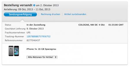 Bildschirmfoto 2013-10-04 um 07.39.57