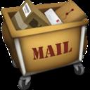 mailmate-logo