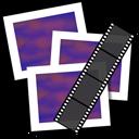 time_lapse_icon