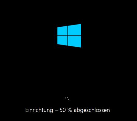 Bildschirmfoto 2013-10-18 um 09.46.03