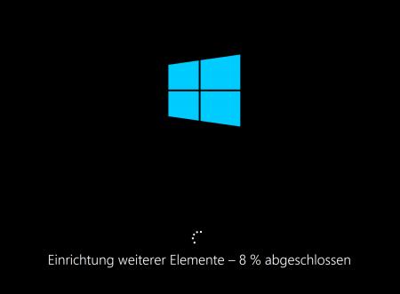 Bildschirmfoto 2013-10-18 um 09.53.22