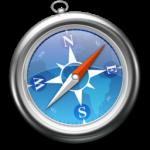 Mac OS X: Safari Adressleiste verschwunden