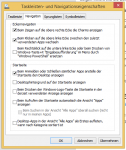 boot-to-desktop-win8