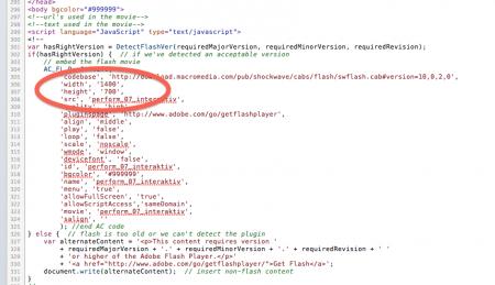 swf-html-datei
