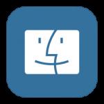 MetroUI-Folder-OS-Mac-Finder-icon